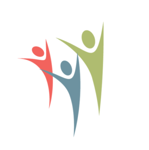 ID Slider2 | New Communities, Inc.